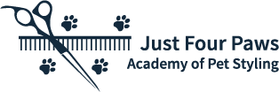 Just Four Paws Academy