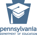 Licensed by Pennsylvania Department of Education